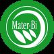 Busta in MaterBI