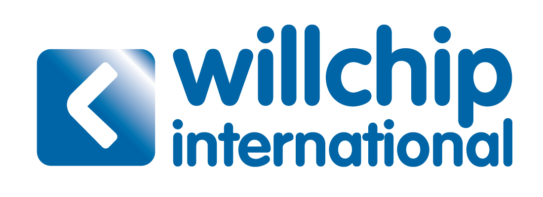 Willchip International