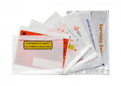WePACK-buste-adesive-portadocumenti