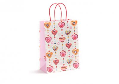 WeSHOP-sacchetti-shopper-personalizzate-bags