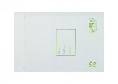 WeFLYBIO-buste-spedizioni-biodegradabili