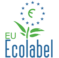 European Eco-label