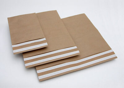 WeFLY PAPER