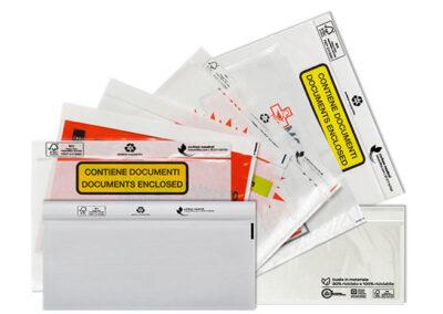 WePACK PCR